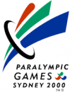 Did you know DHV provided transport for the XI Paralympic Games?!  » Click to zoom ->